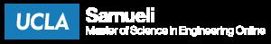 Master of Science in Engineering Online (MSOL)