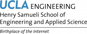 UCLA_Engineering_logo FA