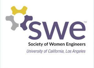 Grad Society of Women Engineers Logo