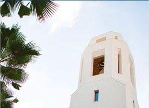 UCLA Career Center - Campus Exterior Photo
